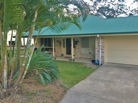 Offers Over $645,000