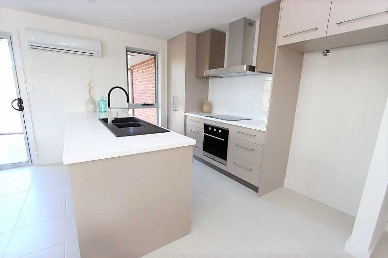 12/12 Links Court, Shearwater