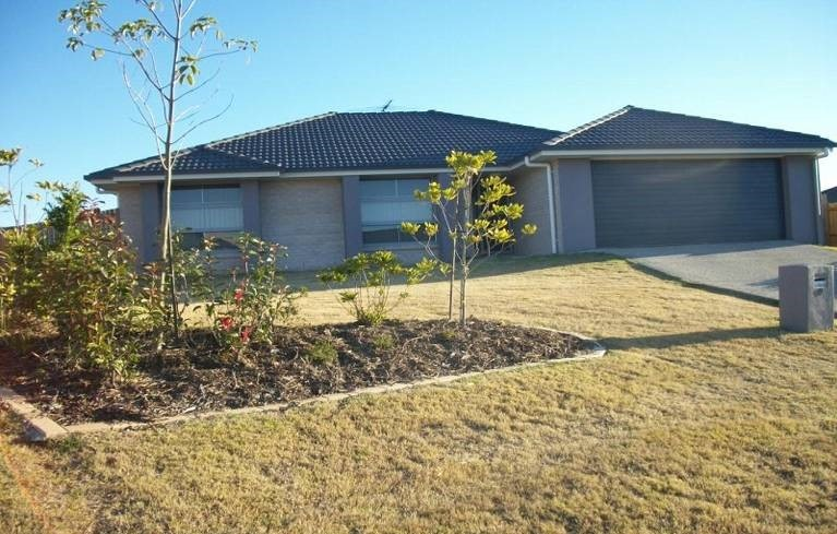 9 Bickle Place, North Booval