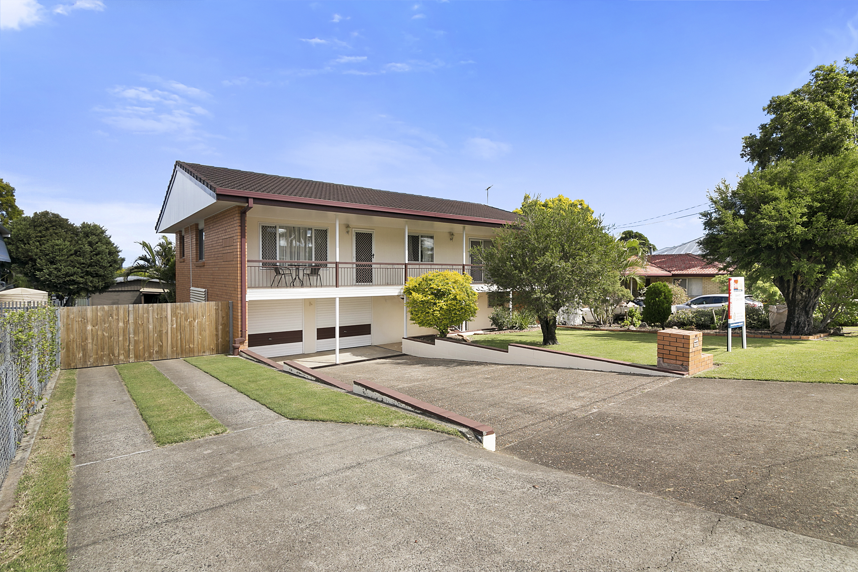 65 Cemetery Road, Raceview