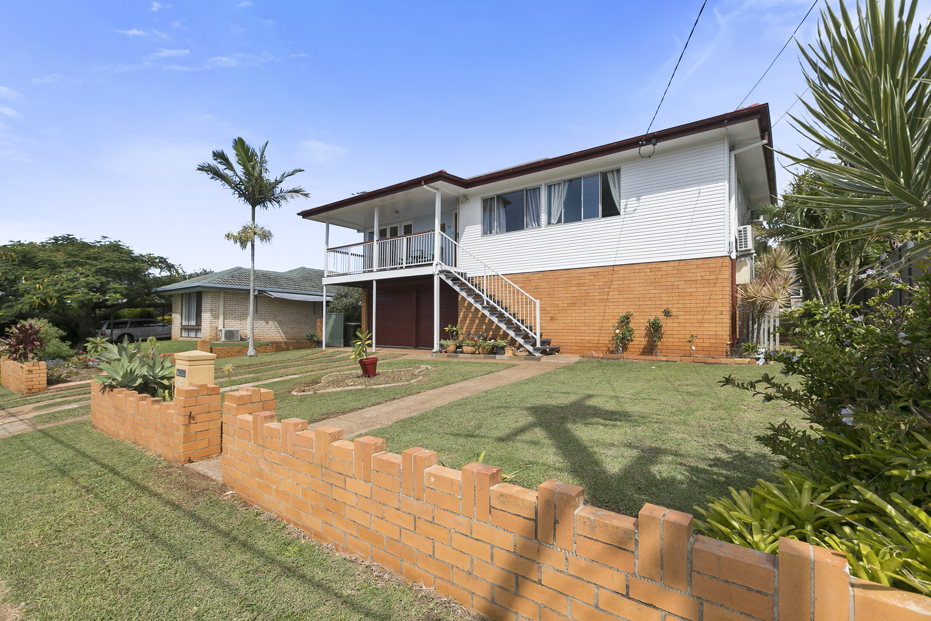 74 Stannard Road, Manly West