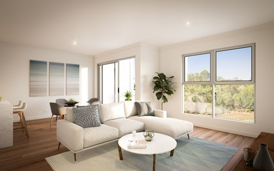 Prices from $414,950 - $459,950