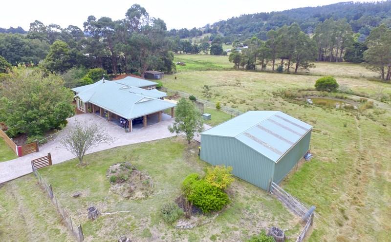 Acacia Hills Suburb Profile Property Market Trends