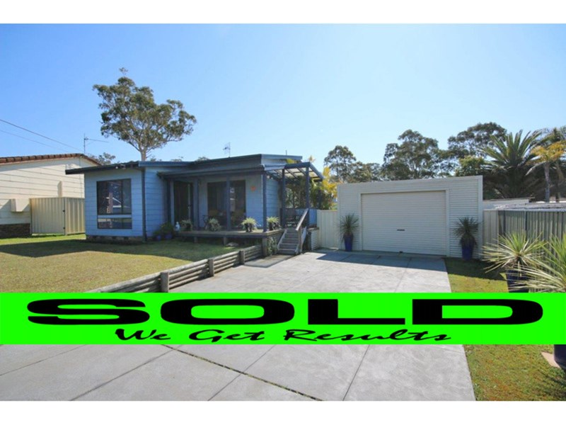 Recently Sold Properties In Sanctuary Point Nsw 2540 Page 5