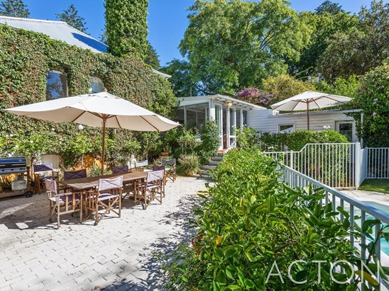NEW PRICE! FROM $1,995,000 (under offer)
