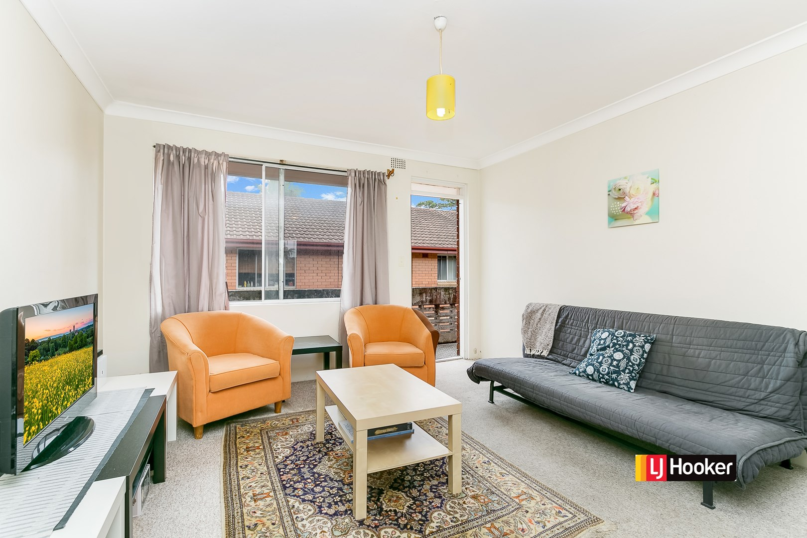 11/302 Livingstone Road, Marrickville