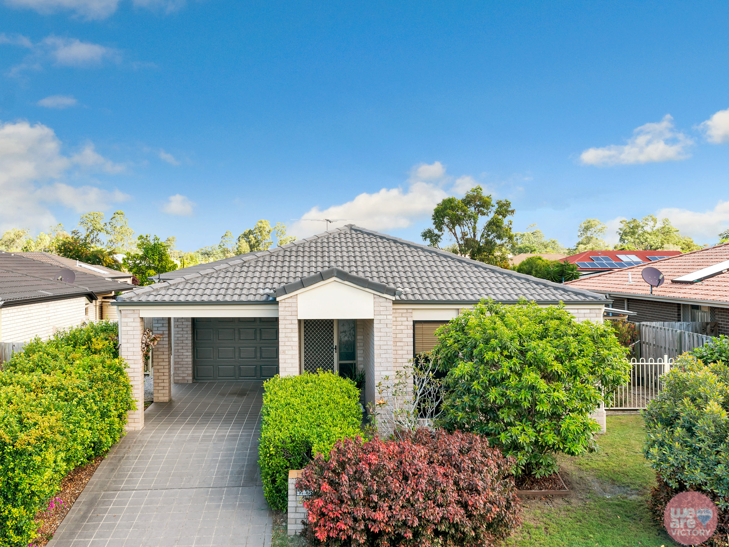 39 Hollywood Drive, Bellmere