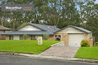 Picture of 51 Nymboida Crescent, Ruse