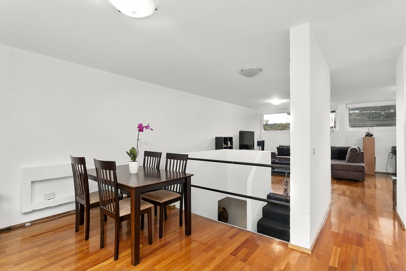 Picture of 6/458 St Kilda Road, Melbourne