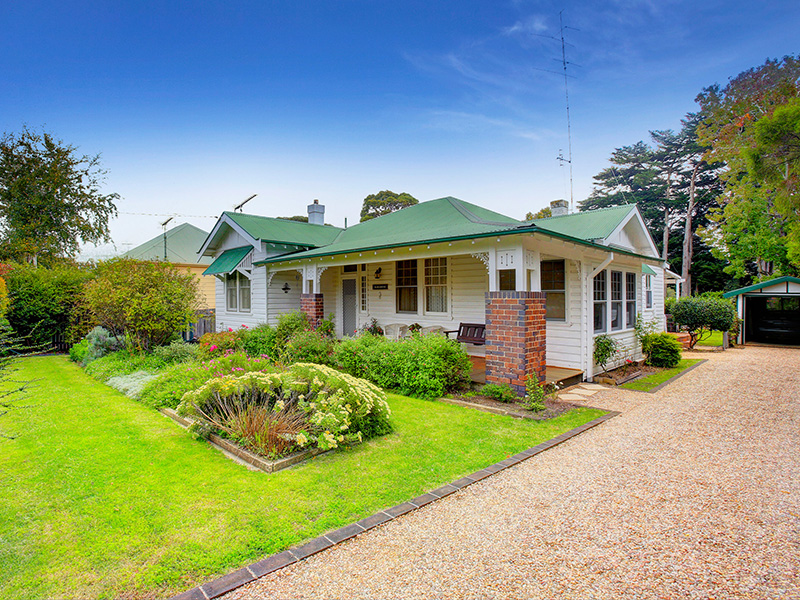 3 Throsby St, Moss Vale