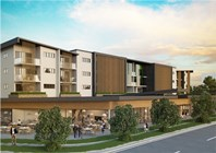 Picture of 210/225-241 Hume  Highway, Greenacre