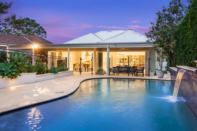31 Gloucester Road, Epping