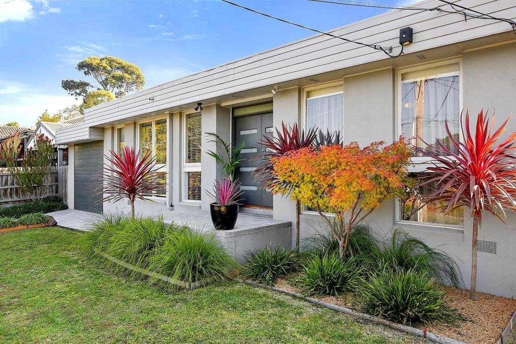 45 Kingswood Drive, Chirnside Park