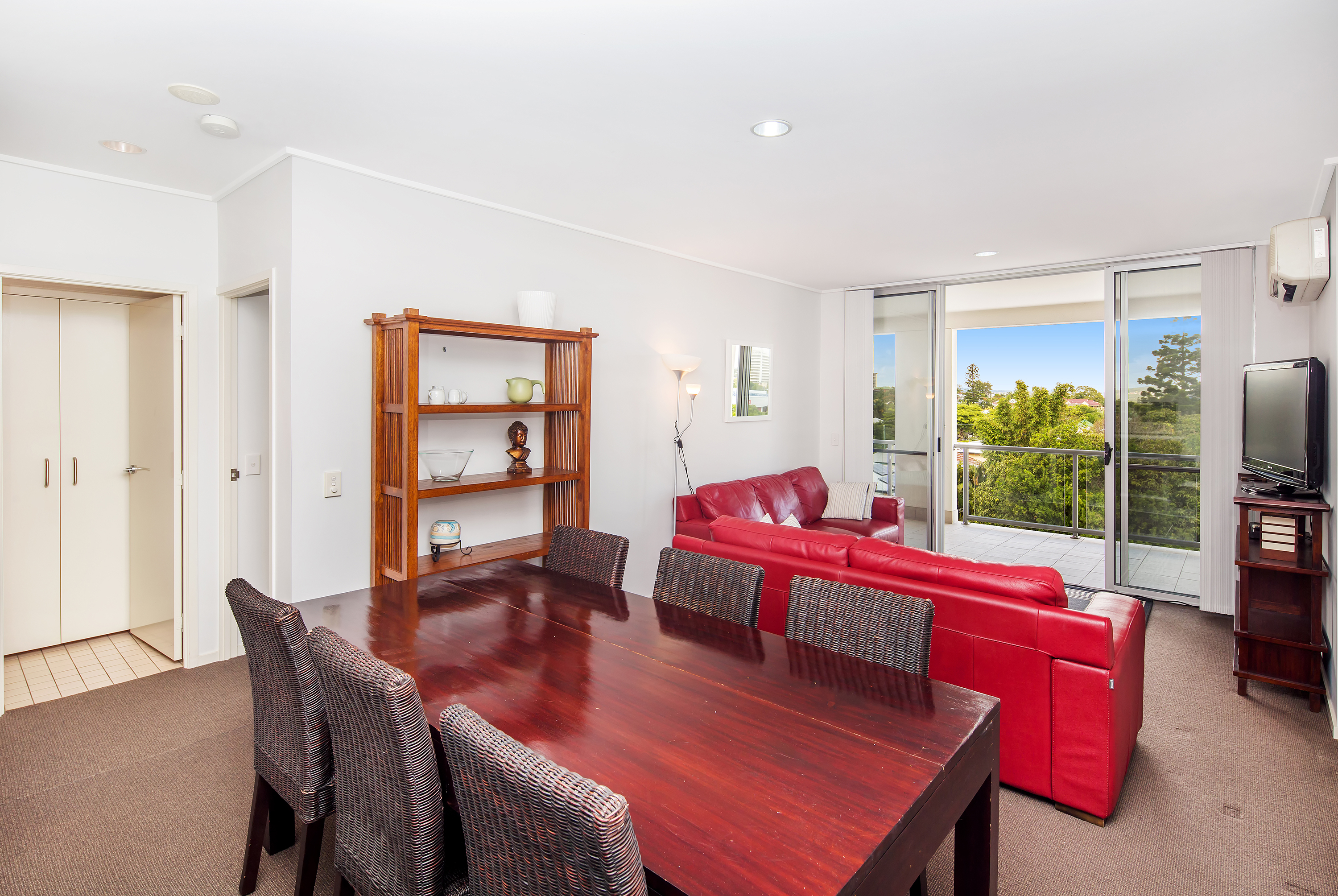 306/33 Lytton Road, Kangaroo Point