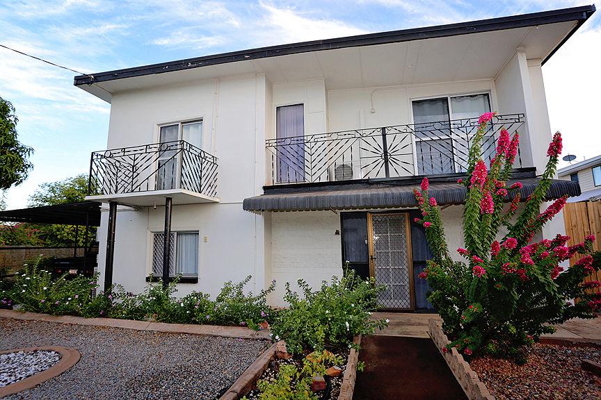 29 Pamela Street, Mount Isa
