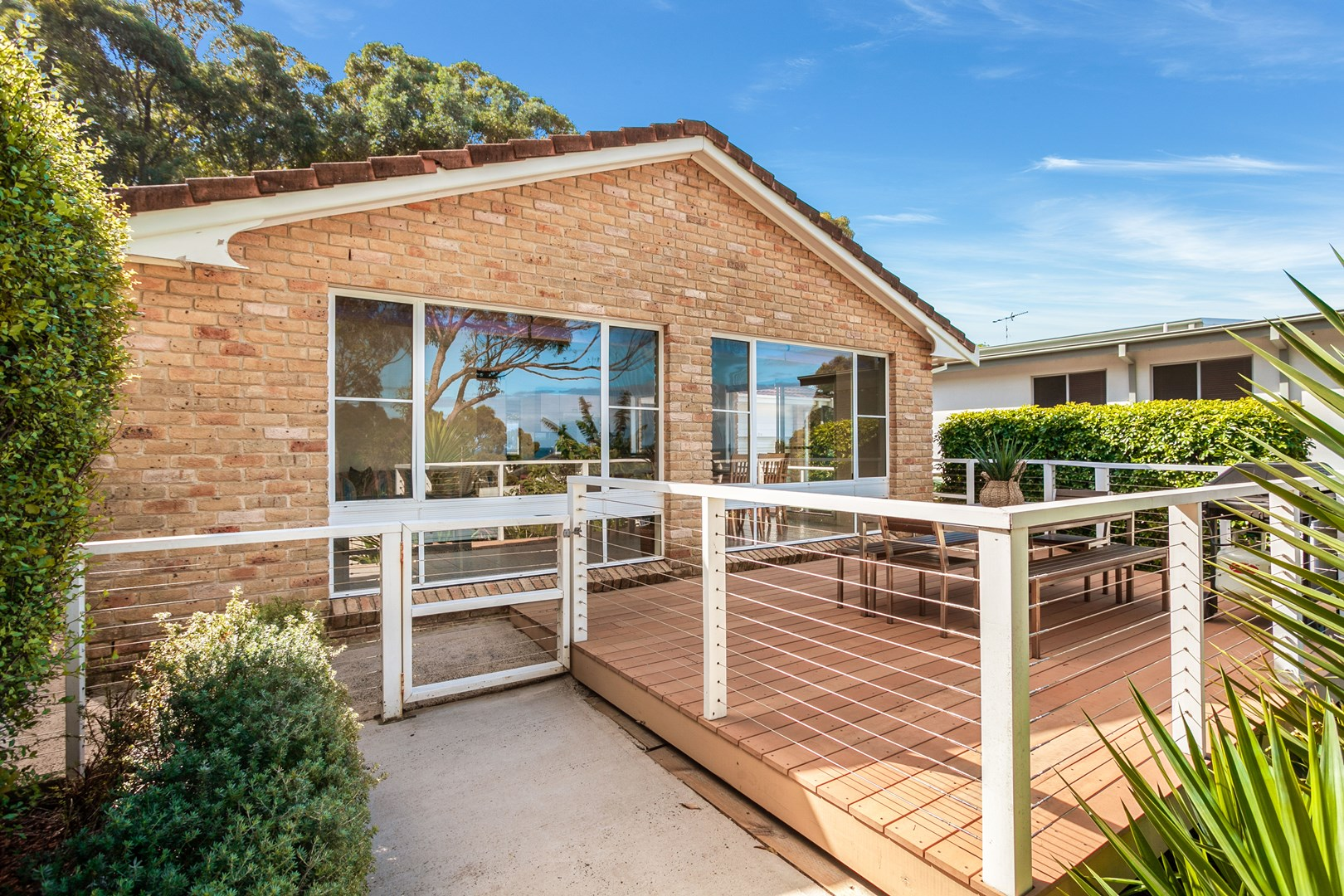 10a Gifford Street, Coledale
