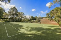 Picture of 19 Willora Court, Frankston South