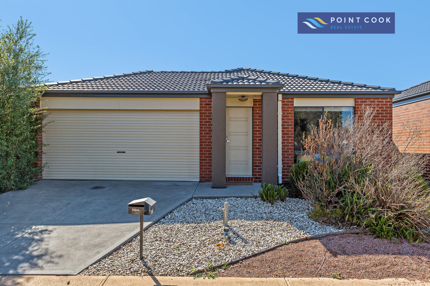 80 Tom Roberts Parade, Point Cook