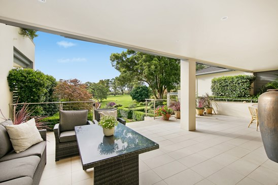 148 Mona Vale Road, St Ives