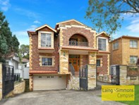 Picture of 268 Wangee Road, Greenacre