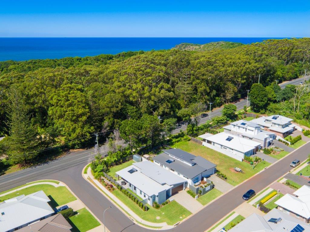 34 Waverley Glade, Port Macquarie