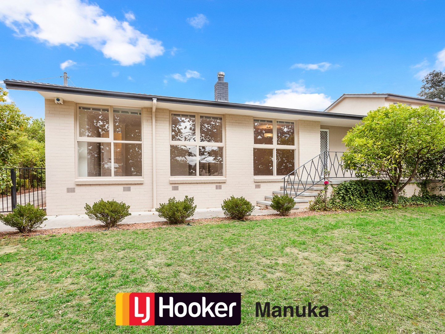3 Discovery Street, Red Hill
