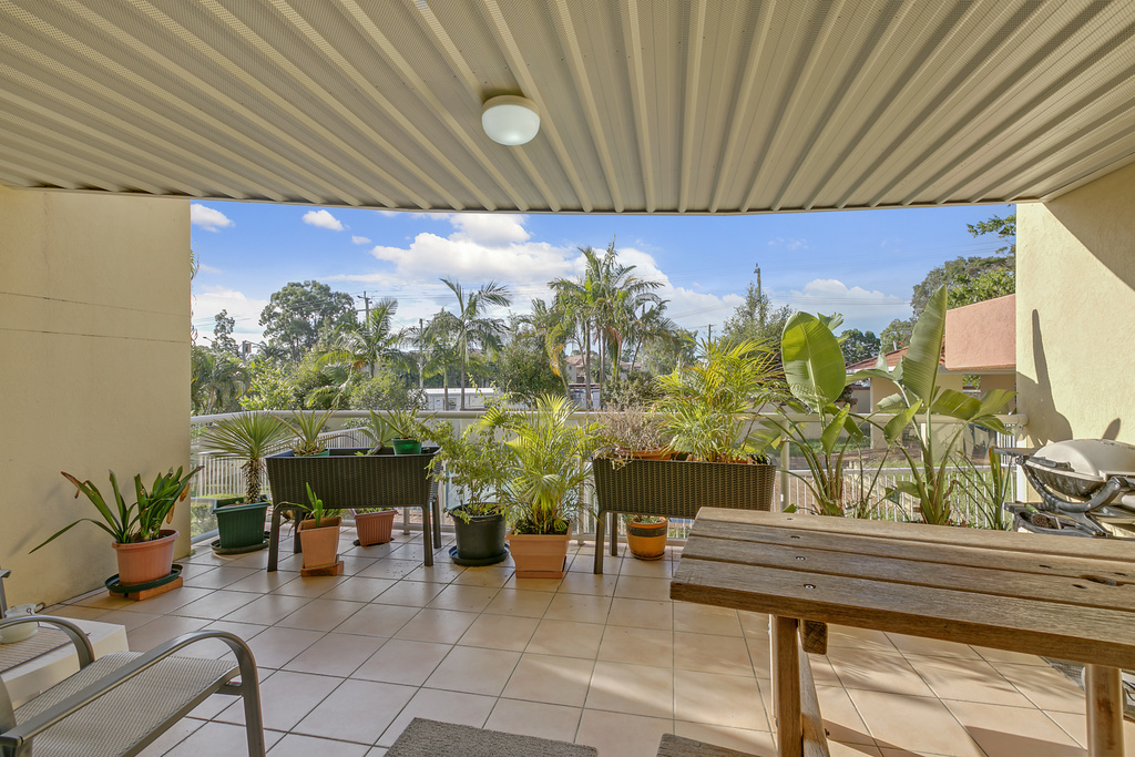 11/16 Sykes Court, Southport