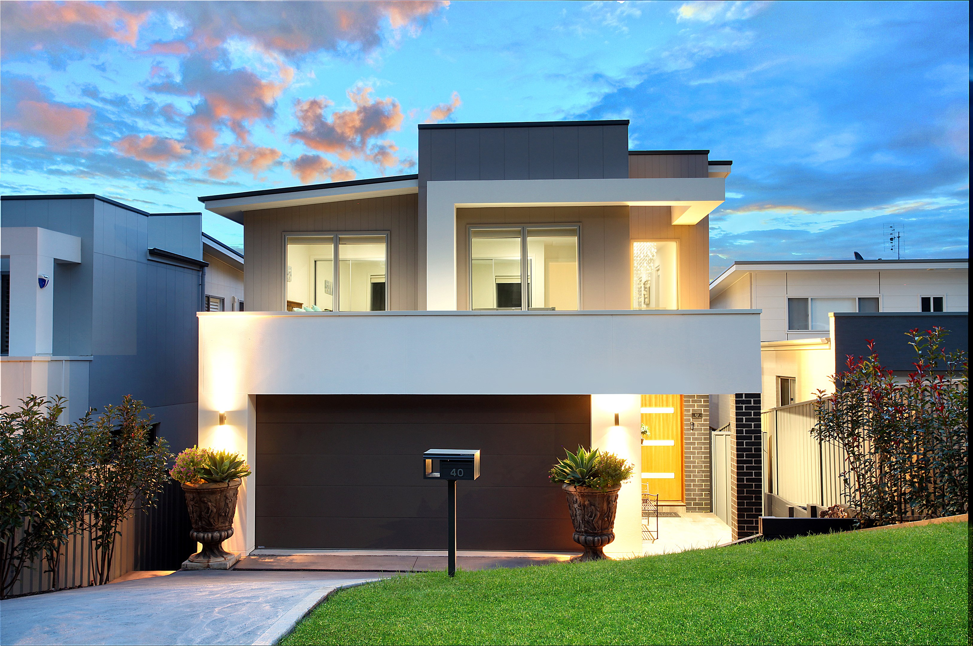 40 Bonville Parkway, Shell Cove
