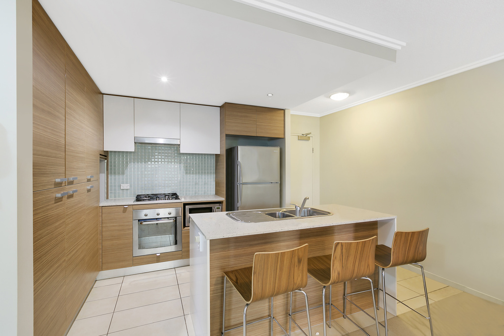 5/154 Musgrave Avenue, Southport