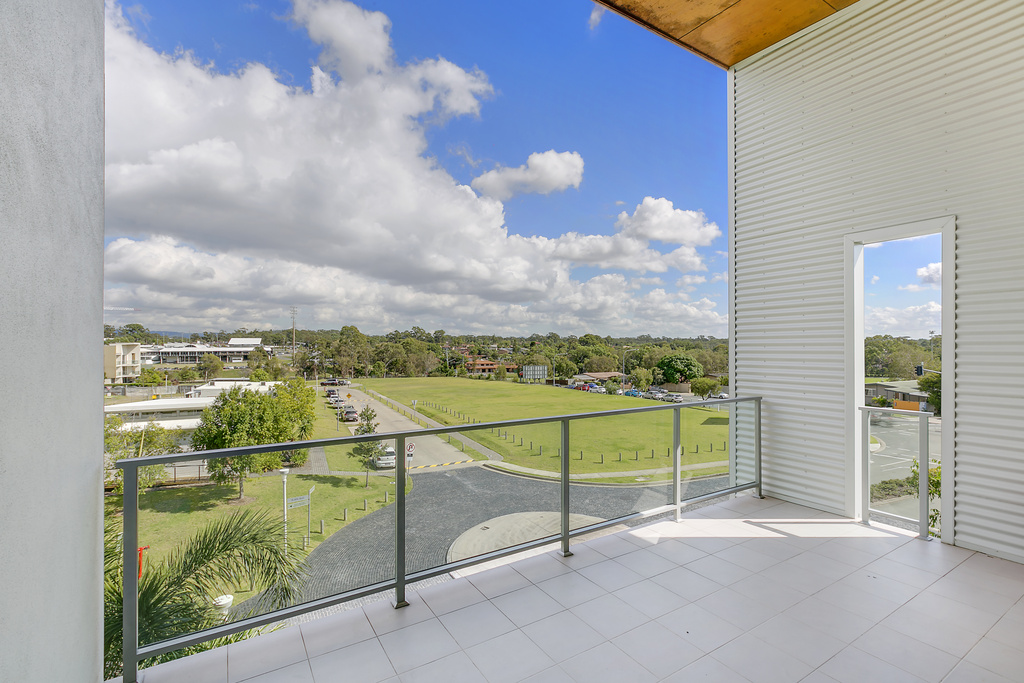 12/154 Musgrave Avenue, Southport