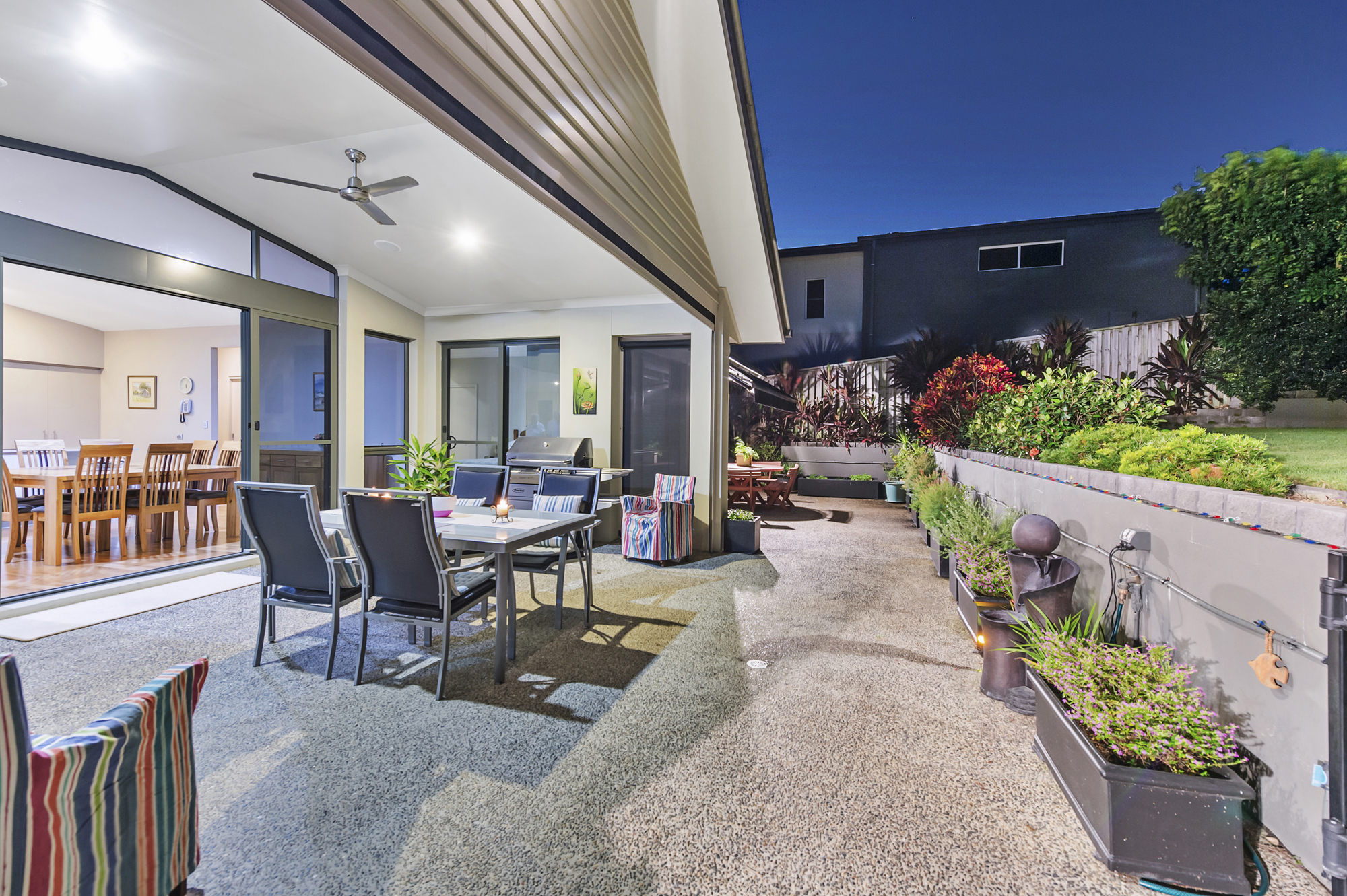 29 Impeccable Circuit, Coomera Waters