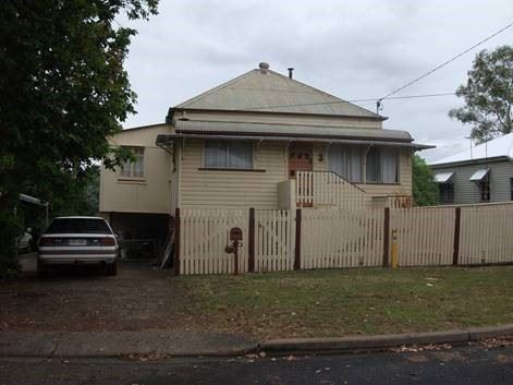 3 Parnell Street, Woodend