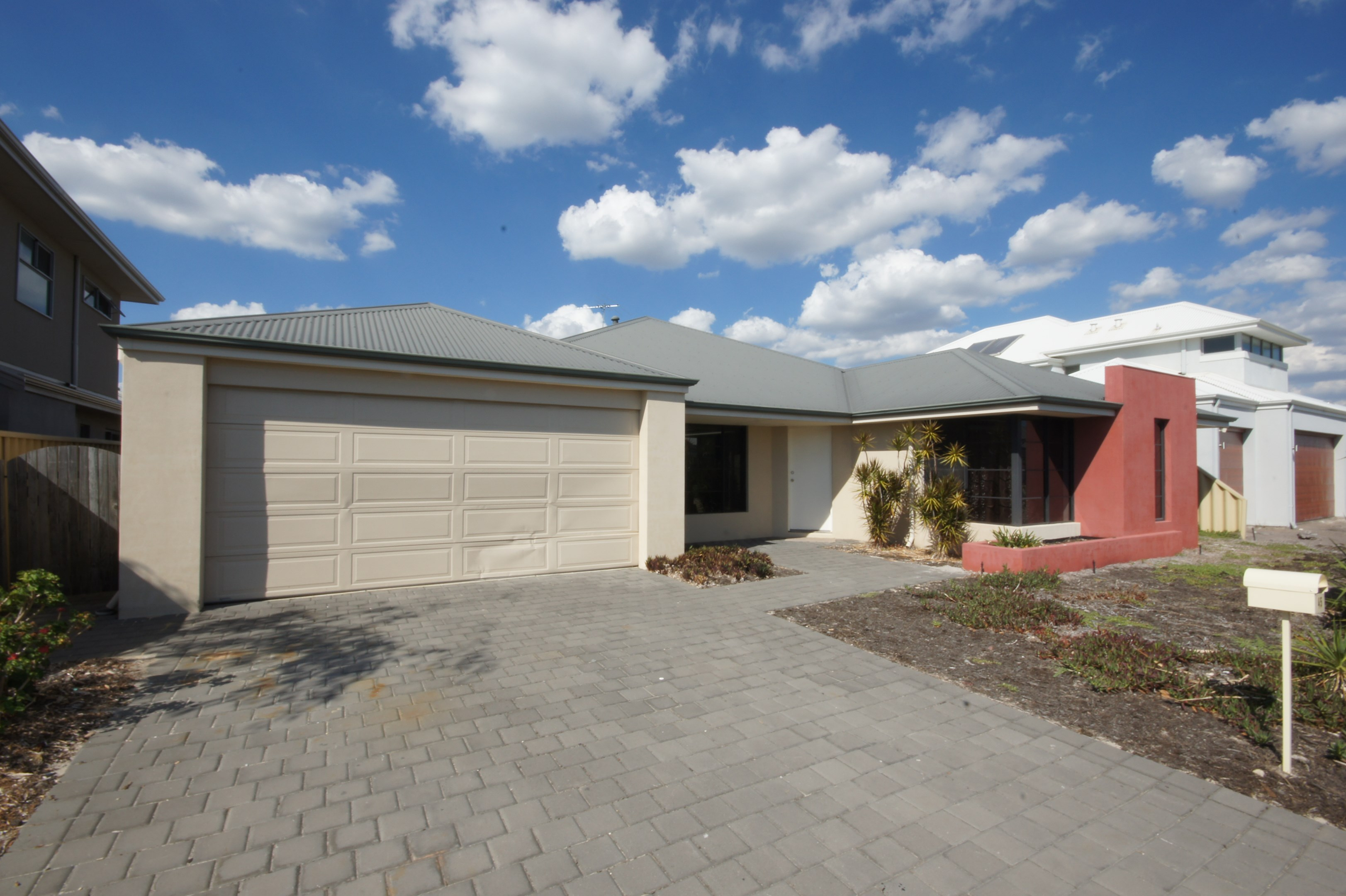 45 Concord Terrace, Atwell