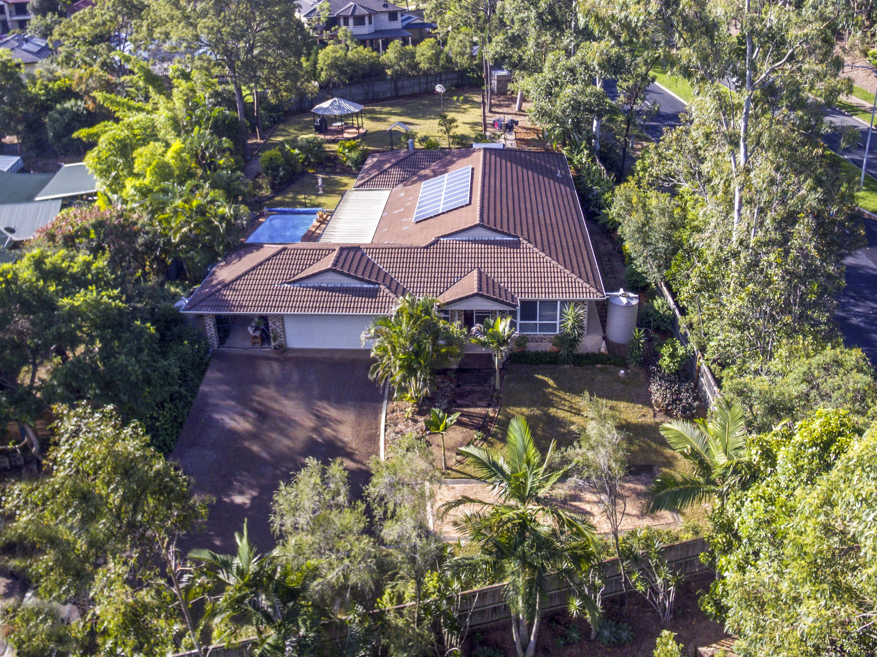 14 Bellthorpe Place, Forest Lake