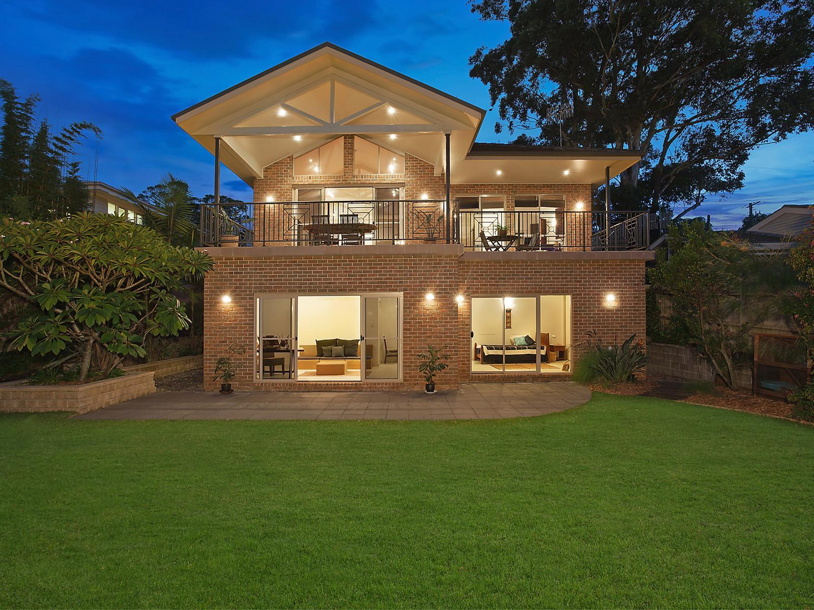 72 Willoughby Road, Terrigal