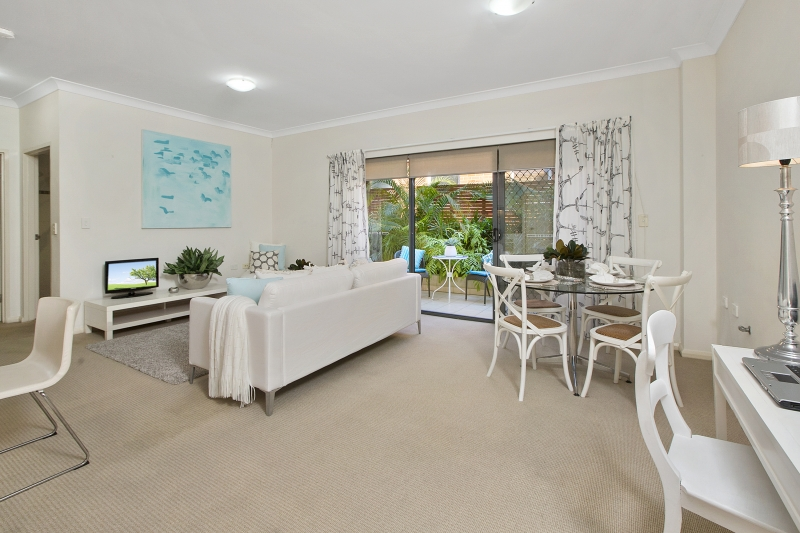 7/600 Pittwater Road, North Manly