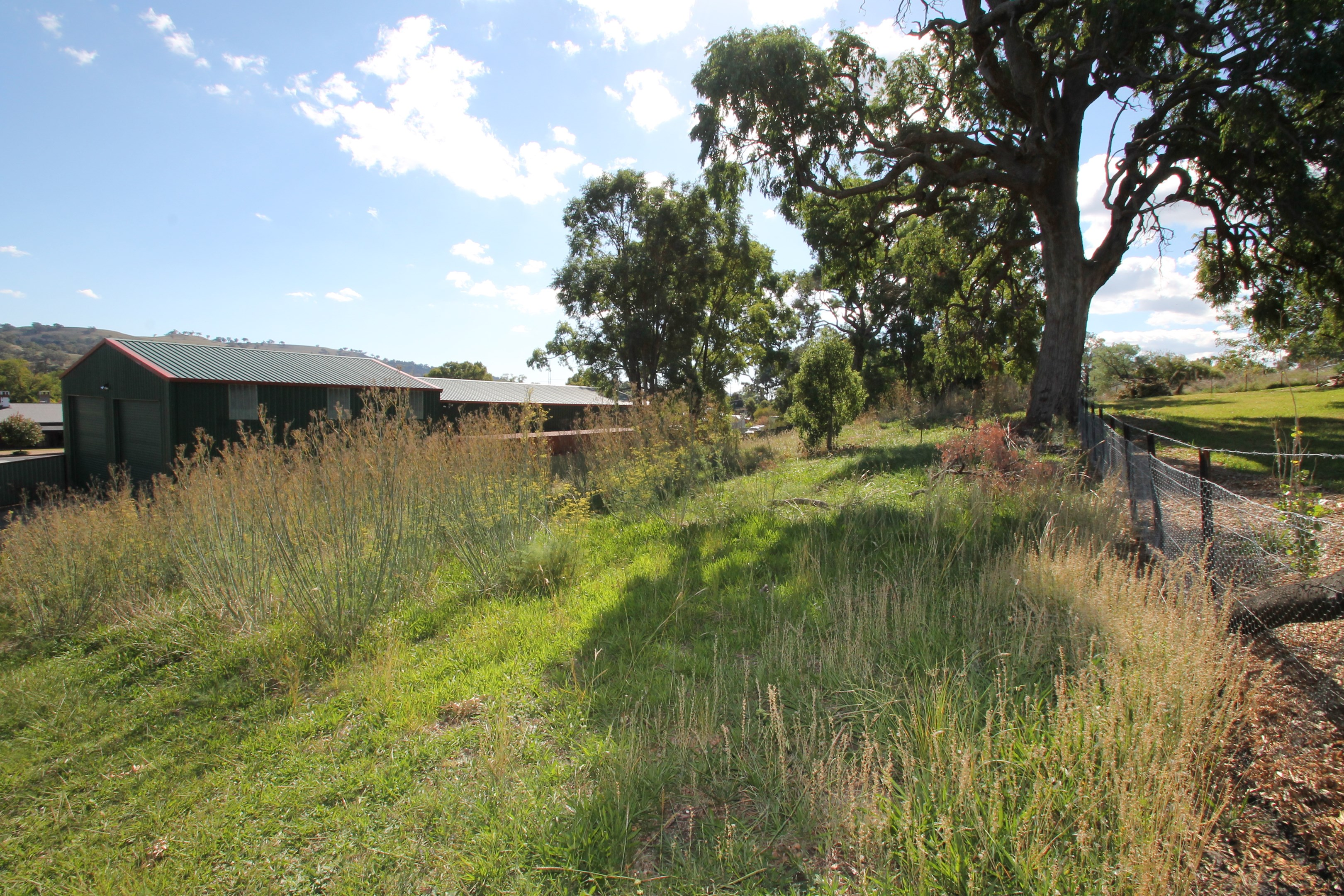5 Fairbairn Street Vacant Land For Sale In Willow Tree