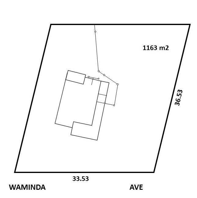 75 Waminda Avenue, Campbelltown