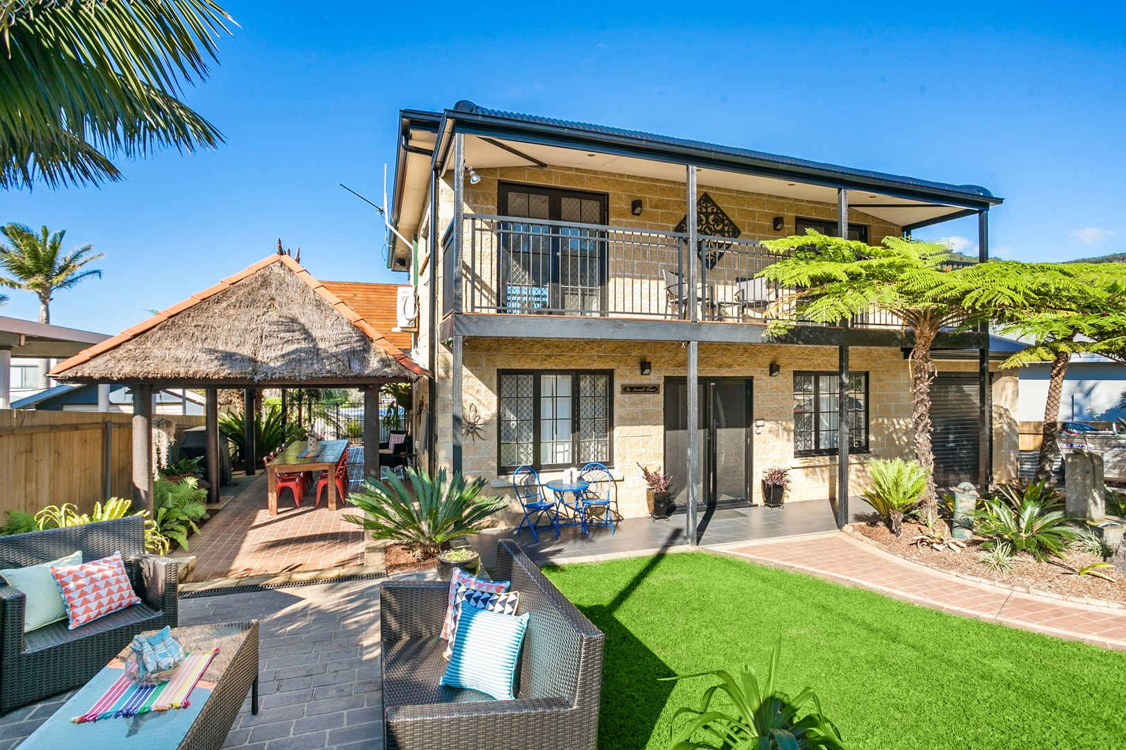 61 Stanwell Avenue, Stanwell Park
