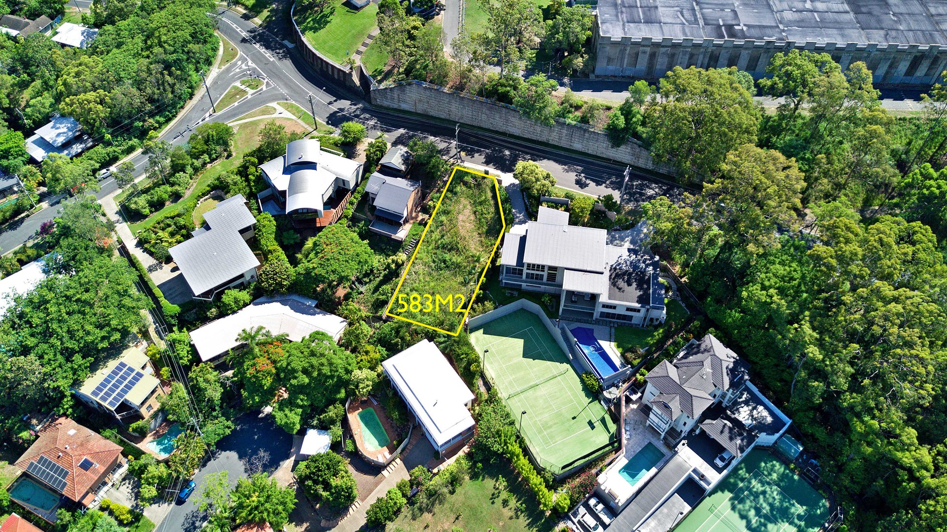 179 Russell Terrace, Indooroopilly