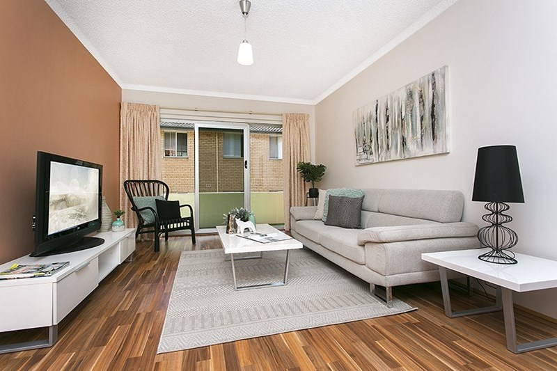 Picture of 4/56 Jersey Ave, Mortdale