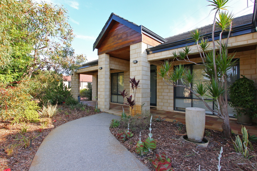 10 Smallbrook Retreat, Caversham