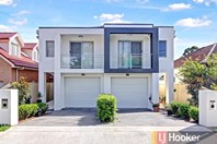 Picture of 10 Cook Street, Mortdale