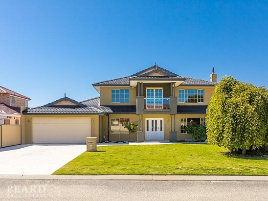 From $1,295,000