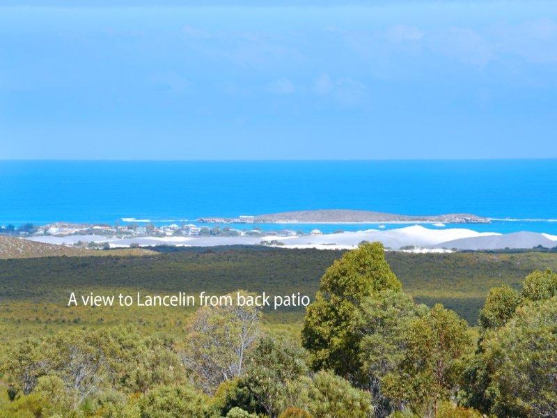 393 Ocean Farm Drive, Lancelin