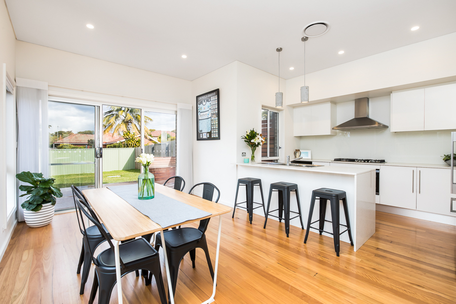 16A Philip Street, Cronulla NSW 2230, Image 0