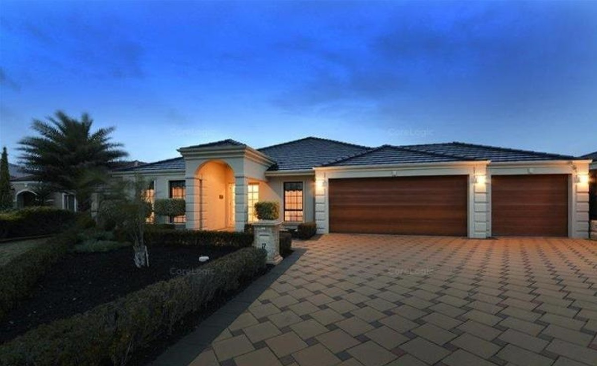 7 St Anthony Avenue, Quinns Rocks