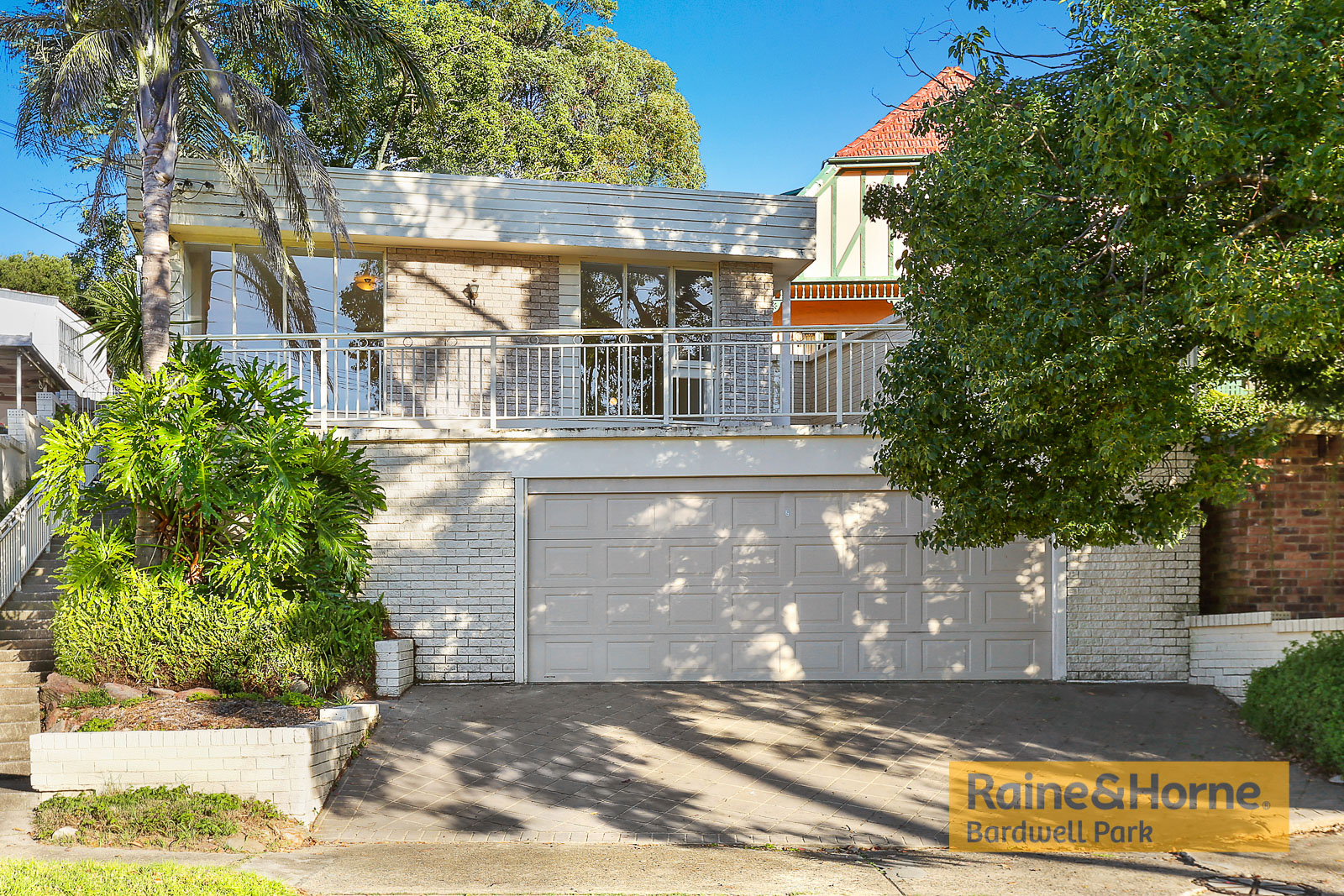 48a The Glen Road, Bardwell Valley