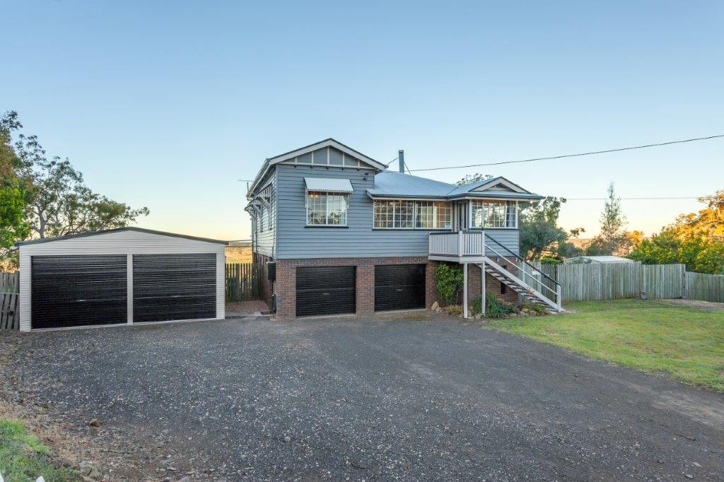 23 Rowlands Court, Gowrie Mountain