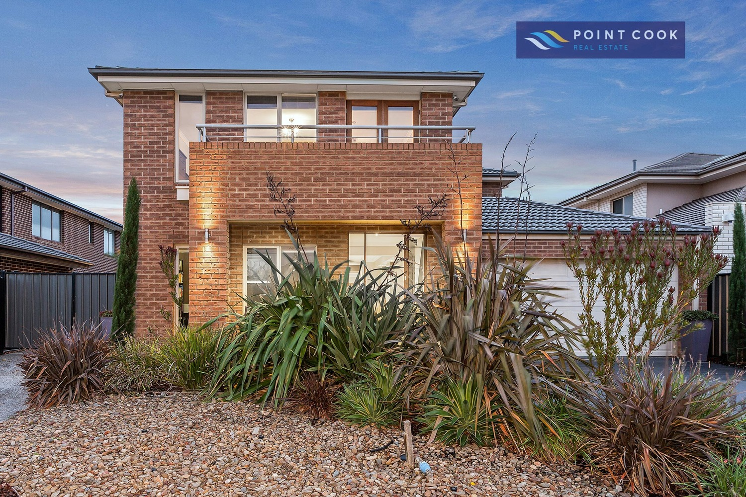 52 Villiers Drive, Point Cook